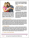 0000083485 Word Template - Page 4