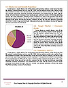 0000083485 Word Template - Page 7