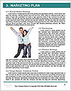0000083486 Word Templates - Page 8