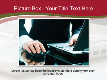 0000083487 PowerPoint Template - Slide 15