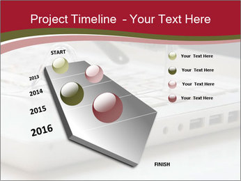 0000083487 PowerPoint Template - Slide 26