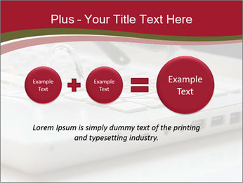 0000083487 PowerPoint Template - Slide 75