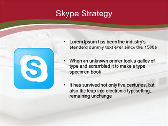 0000083487 PowerPoint Template - Slide 8