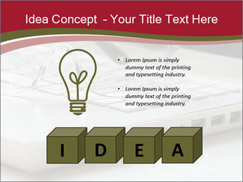 0000083487 PowerPoint Template - Slide 80