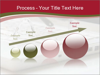 0000083487 PowerPoint Template - Slide 87
