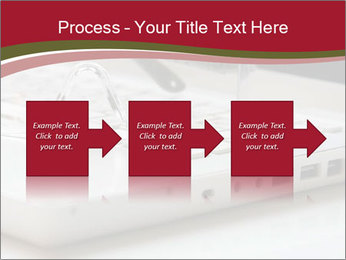 0000083487 PowerPoint Template - Slide 88