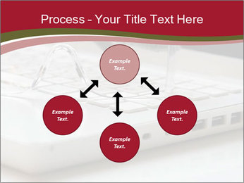 0000083487 PowerPoint Template - Slide 91
