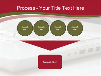0000083487 PowerPoint Template - Slide 93