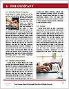 0000083487 Word Template - Page 3
