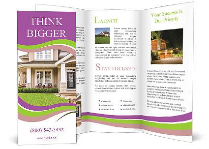 0000083488 Brochure Template
