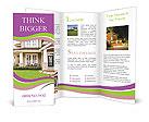 0000083488 Brochure Templates