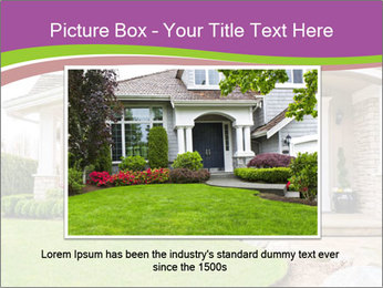 0000083488 PowerPoint Template - Slide 15