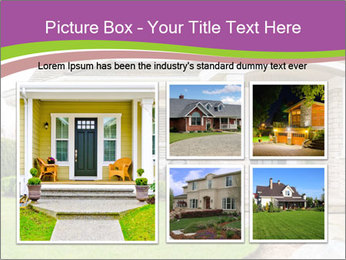 0000083488 PowerPoint Template - Slide 19