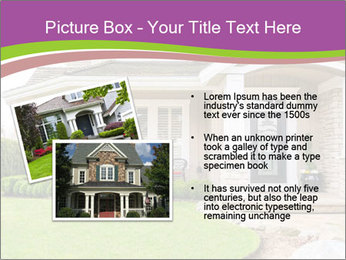 0000083488 PowerPoint Template - Slide 20