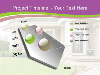 0000083488 PowerPoint Template - Slide 26