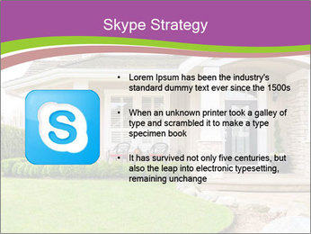 0000083488 PowerPoint Template - Slide 8