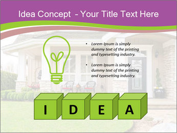 0000083488 PowerPoint Template - Slide 80