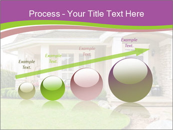 0000083488 PowerPoint Template - Slide 87