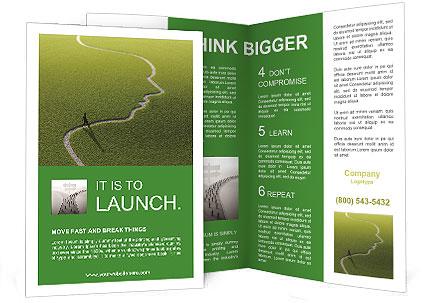 0000083489 Brochure Template