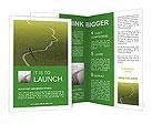 0000083489 Brochure Templates