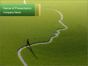 0000083489 PowerPoint Template