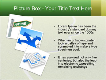 0000083489 PowerPoint Templates - Slide 17