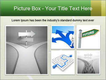 0000083489 PowerPoint Templates - Slide 19