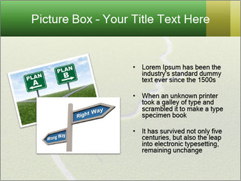0000083489 PowerPoint Templates - Slide 20