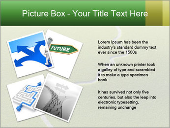 0000083489 PowerPoint Templates - Slide 23