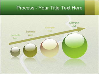 0000083489 PowerPoint Templates - Slide 87