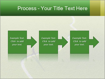 0000083489 PowerPoint Templates - Slide 88