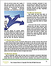 0000083489 Word Templates - Page 4
