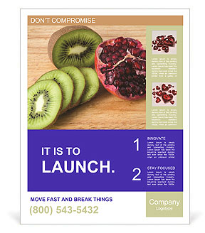 0000083490 Poster Template