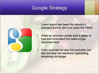 0000083490 PowerPoint Template - Slide 10