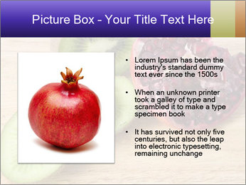 0000083490 PowerPoint Template - Slide 13