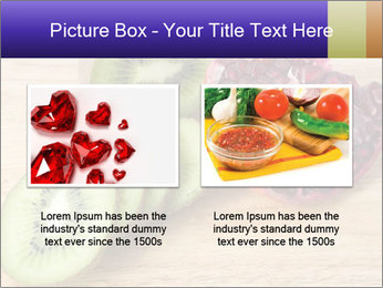 0000083490 PowerPoint Template - Slide 18