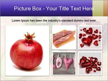 0000083490 PowerPoint Template - Slide 19