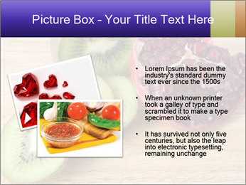 0000083490 PowerPoint Template - Slide 20