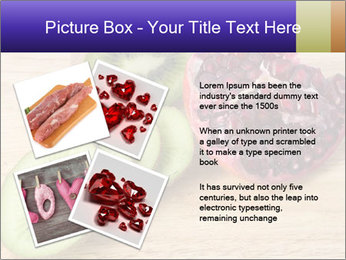 0000083490 PowerPoint Template - Slide 23