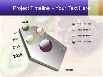 0000083490 PowerPoint Template - Slide 26