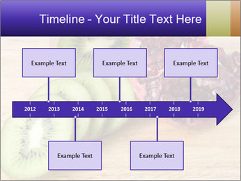 0000083490 PowerPoint Template - Slide 28