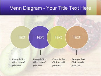 0000083490 PowerPoint Template - Slide 32