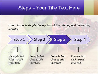 0000083490 PowerPoint Template - Slide 4