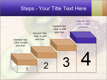 0000083490 PowerPoint Template - Slide 64