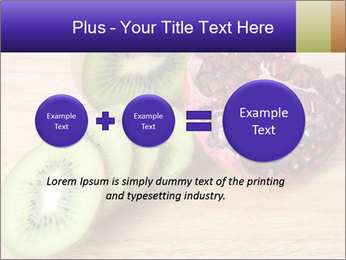 0000083490 PowerPoint Template - Slide 75