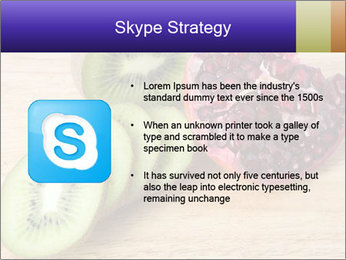 0000083490 PowerPoint Template - Slide 8