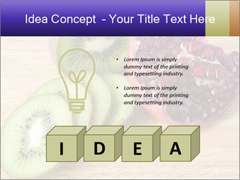 0000083490 PowerPoint Template - Slide 80