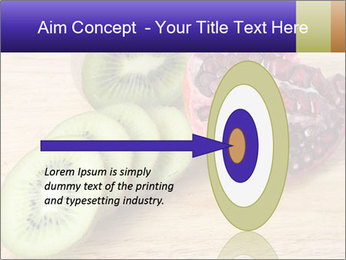0000083490 PowerPoint Template - Slide 83