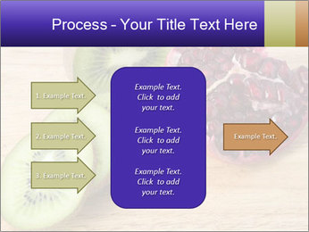 0000083490 PowerPoint Template - Slide 85