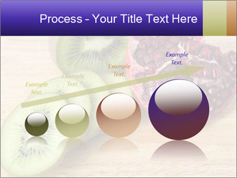 0000083490 PowerPoint Template - Slide 87